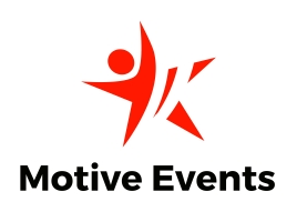 Motive Events logo